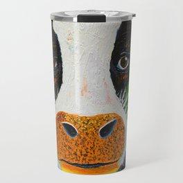 Naomi Travel Mug