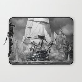 TRAFALGAR Laptop Sleeve
