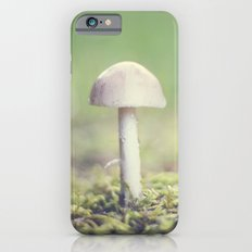 Once Upon a Time... iPhone 6s Slim Case