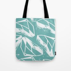Geometric Pattern 2 Tote Bag