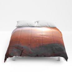 Nukie Comforters