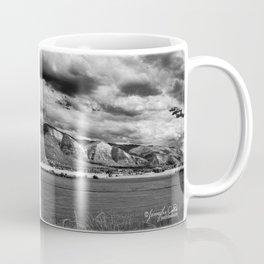 Durango Colorado Farming Coffee Mug