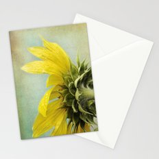 Petals N Points Stationery Cards