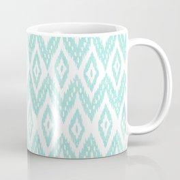 Pantone Island Paradise Coffee Mug