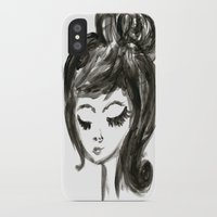 lost in translation iPhone & iPod Cases featuring lost in translation/ by darynmae