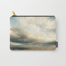 I Dream of Sea Carry-All Pouch