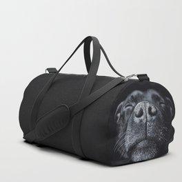 Sleep Well Duffle Bag