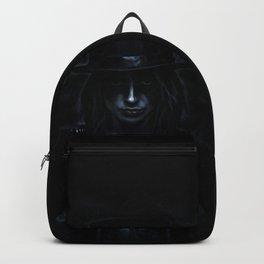 STEAM GOTH Backpack