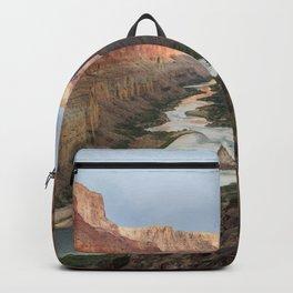 Colorado River Backpack