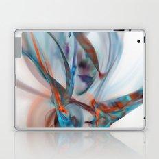 Untitled 055 Laptop & iPad Skin