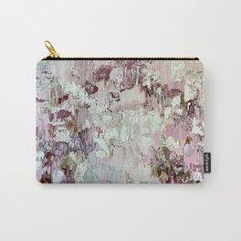 Peignoir Carry-All Pouch