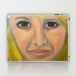 Lauren Laptop & iPad Skin