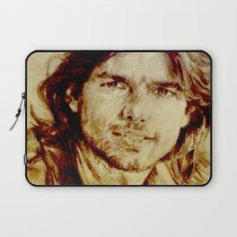 Tom Cruise Laptop Sleeve