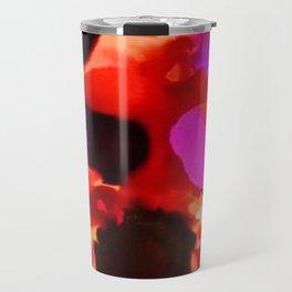 Color Love Travel Mug