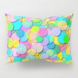 Sweet Delight Pillow Sham