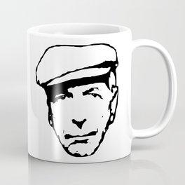 Cohen Kaffeebecher