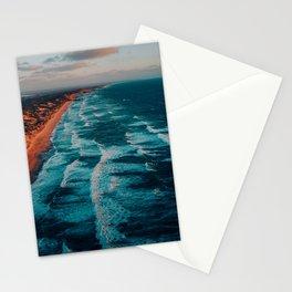 Mornington Peninsula, Australia Stationery Cards