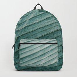 bananaleaves Backpack