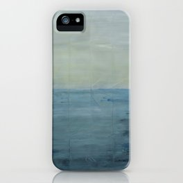 The Fourth Antidote iPhone Case