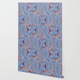 Inayat Flutter Wallpaper