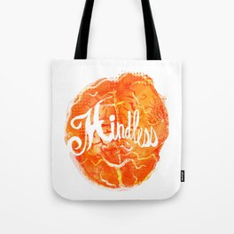 Mindless Tote Bag