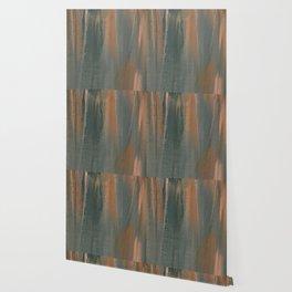 CACTUS BLOSSOM Wallpaper