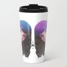 27. Travel Mug
