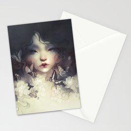 Myriad Stationery Cards