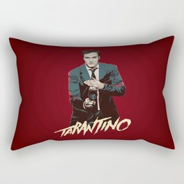 Quentin Rectangular Pillow