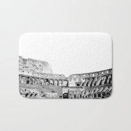Roma Bath Mat