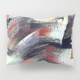 Abs multicolor 4567 Pillow Sham