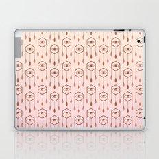 Dreamcatcher Laptop & iPad Skin