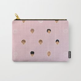 Just Right G7 Carry-All Pouch