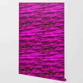 Shatter Wallpaper