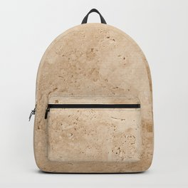 Trav Chiseled Umbria Savera Backpack