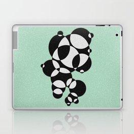 Here It Goes Again Laptop & iPad Skin