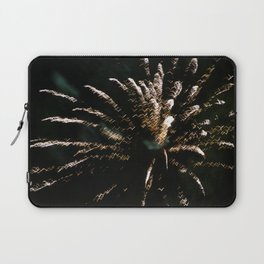Fireworks Laptop Sleeve