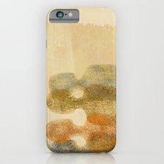 four figures Slim Case iPhone 6s