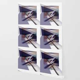 Abstract 2018 010 Wallpaper