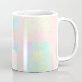 LIGHTNESS #6 Coffee Mug