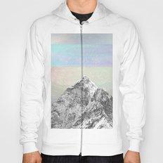 Mountain Sprites Hoody