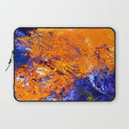 Ningaloo Laptop Sleeve