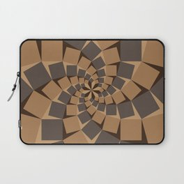 ChocoChecker Laptop Sleeve