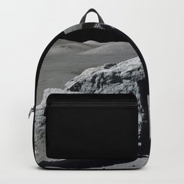 Apollo 17 - Astronaut Boulder Backpack