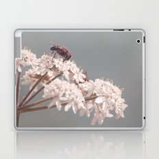 a double eric... Laptop & iPad Skin
