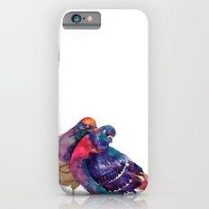 Pigeons Slim Case iPhone 6