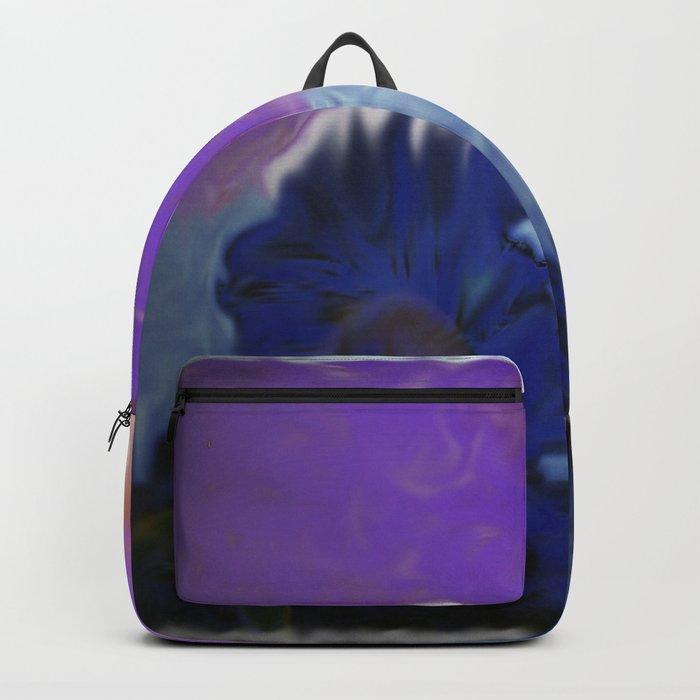 Harmony Tree Backpack