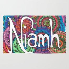 Niamh Rug