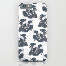 Moray Heels iPhone 6s Slim Case