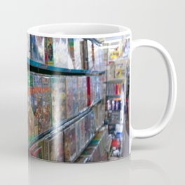 NAMBA, OSAKA Coffee Mug